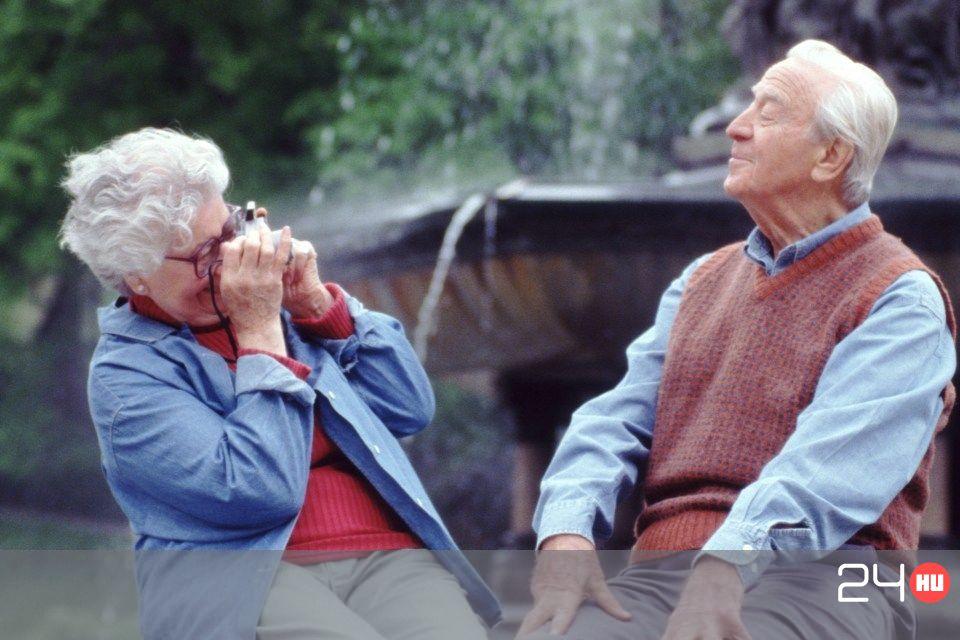 magas vérnyomás kezelés öregség