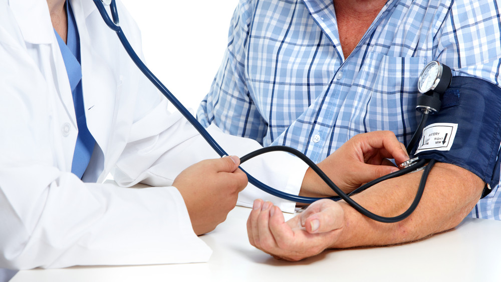 hirudoterápia magas vérnyomásért fórum