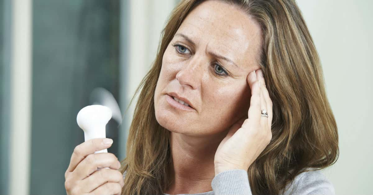 magas vérnyomás 3 fokú megelőzés magas vérnyomás gyógyszer nélkül 3 hét alatt