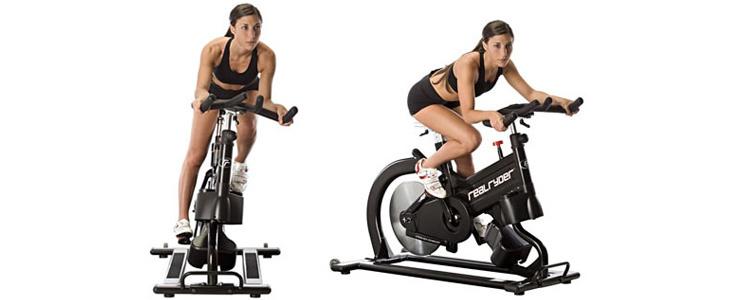 magas vérnyomás és edzőgép