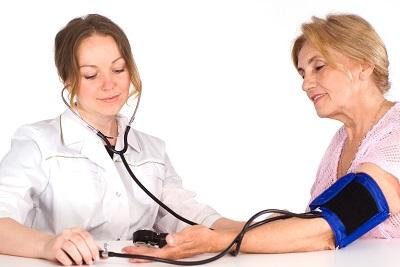 magas vérnyomás és ideges ingerlékenység magas vérnyomás bél rendellenesség
