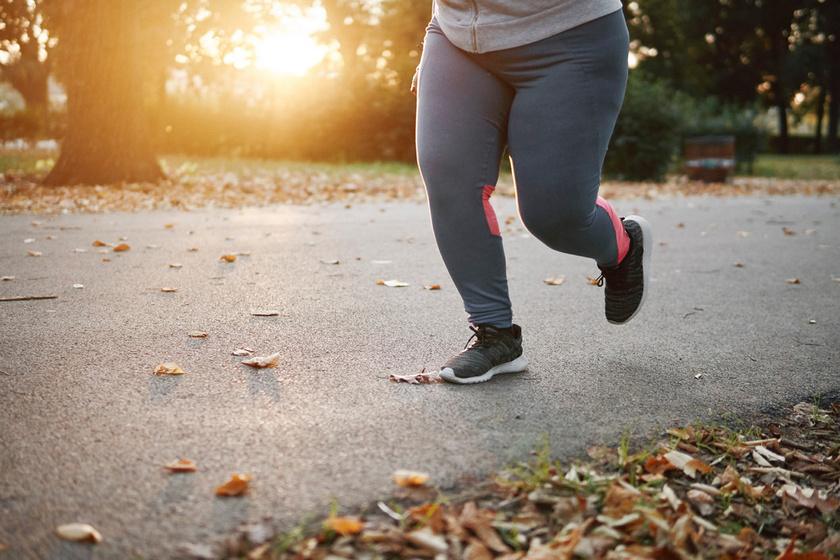 5 tévhit a vérnyomásról
