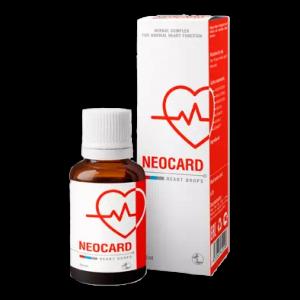 magas vérnyomás diabetes mellitus kezelésére szolgáló gyógyszerek