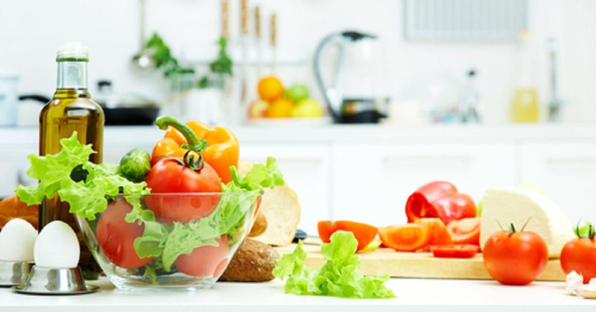diéta magas vérnyomás esetén 2-3 fok