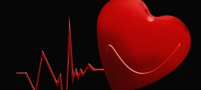 meddig élnek magas vérnyomásban magas vérnyomás és köszvény