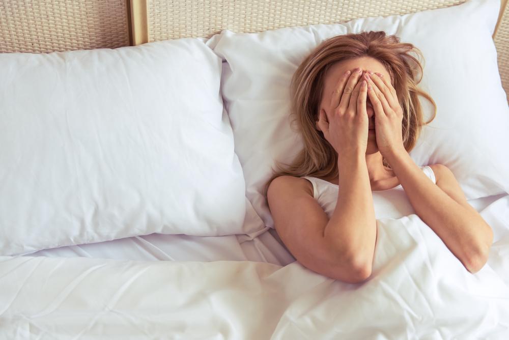 Migrén tünetei és kezelése - HáziPatika