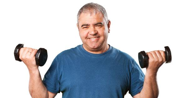 milyen sportokkal nem szabad foglalkozni magas vérnyomás esetén