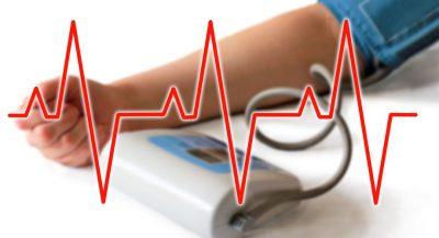 nyomáscsökkenés 3 fokos magas vérnyomás esetén magas vérnyomás és agresszió