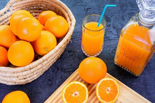 A narancs így csökkentheti a magas koleszterinszintet és a vérnyomást. Mutatjuk | magyarturizmusportal.hu