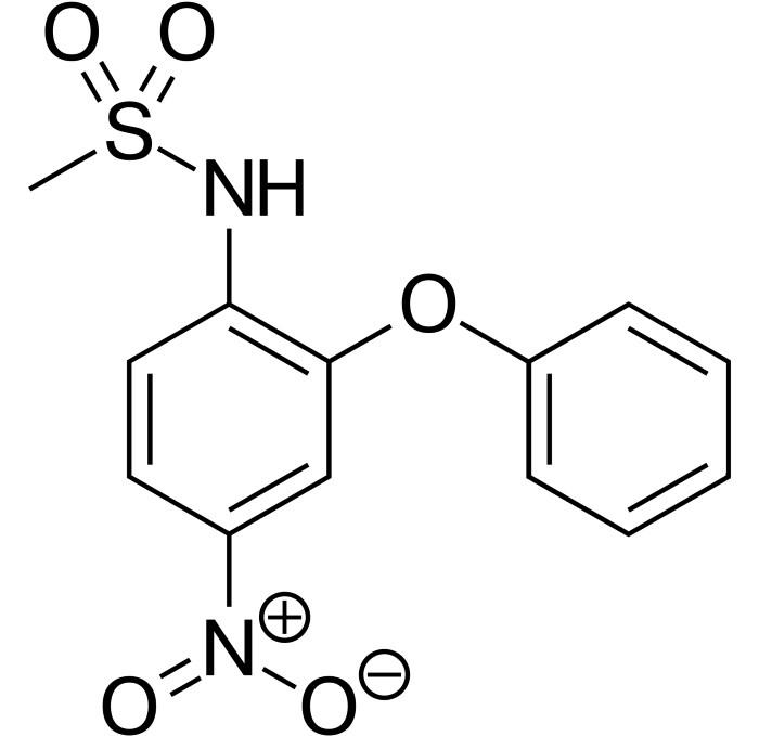 MESULID mg tabletta - Gyógyszerkereső - Hámagyarturizmusportal.hu