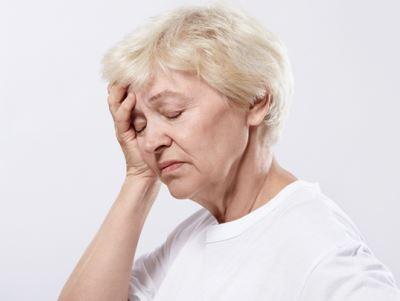 nyomás hipertónia és hipotenzió miből