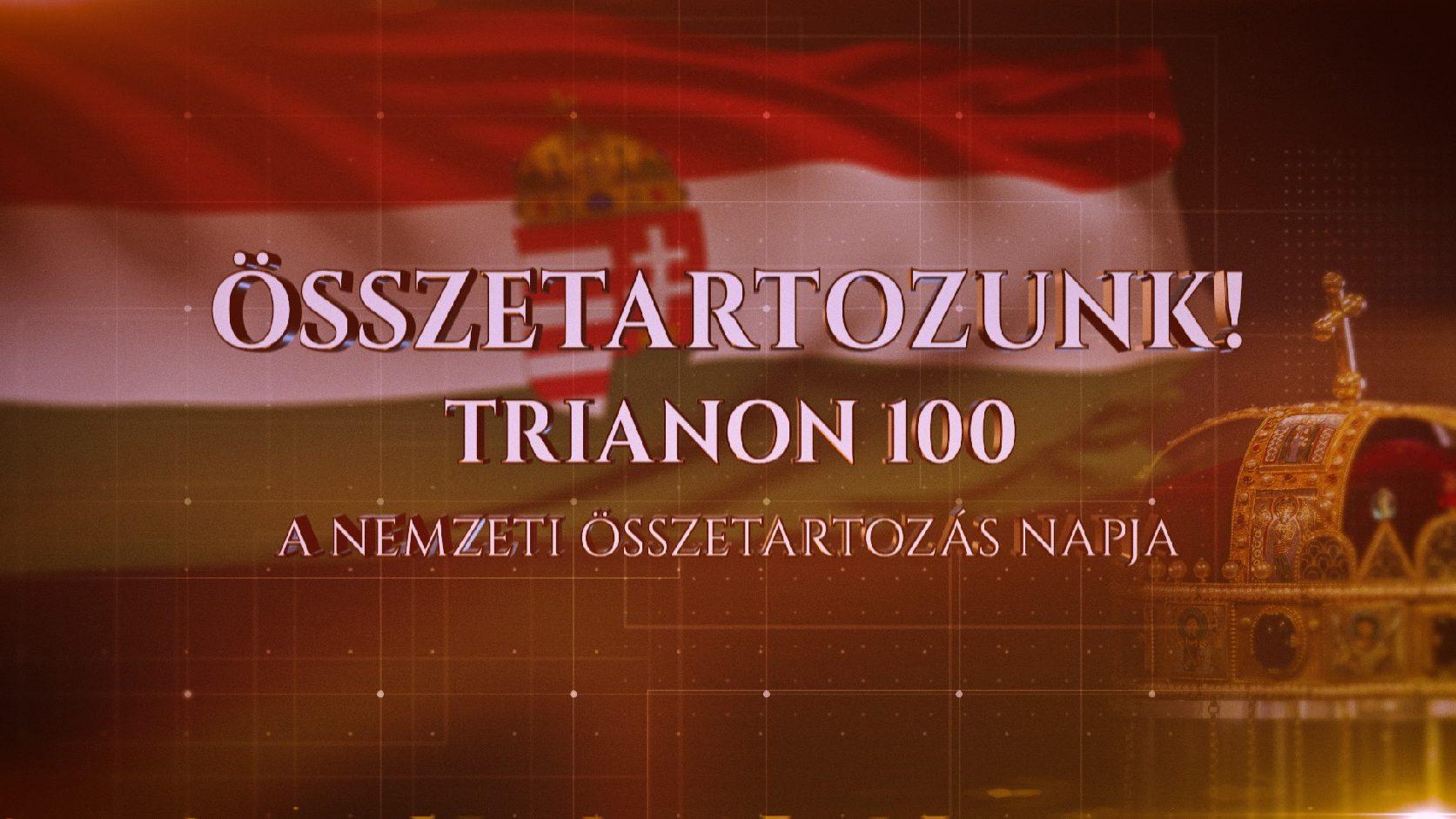 magyarturizmusportal.hu | miskolci hírforrás: - Miskolc TV film, videó, riport, interjú, portré