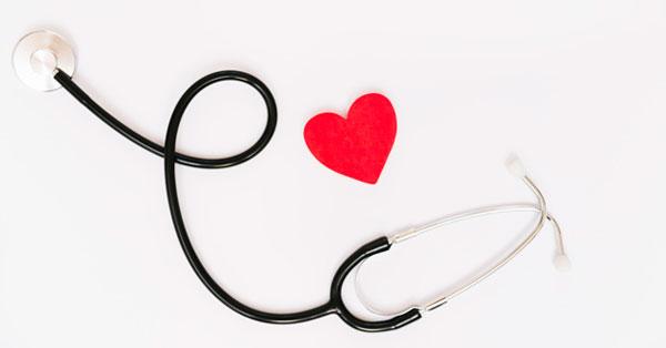 rossz szív magas vérnyomásban