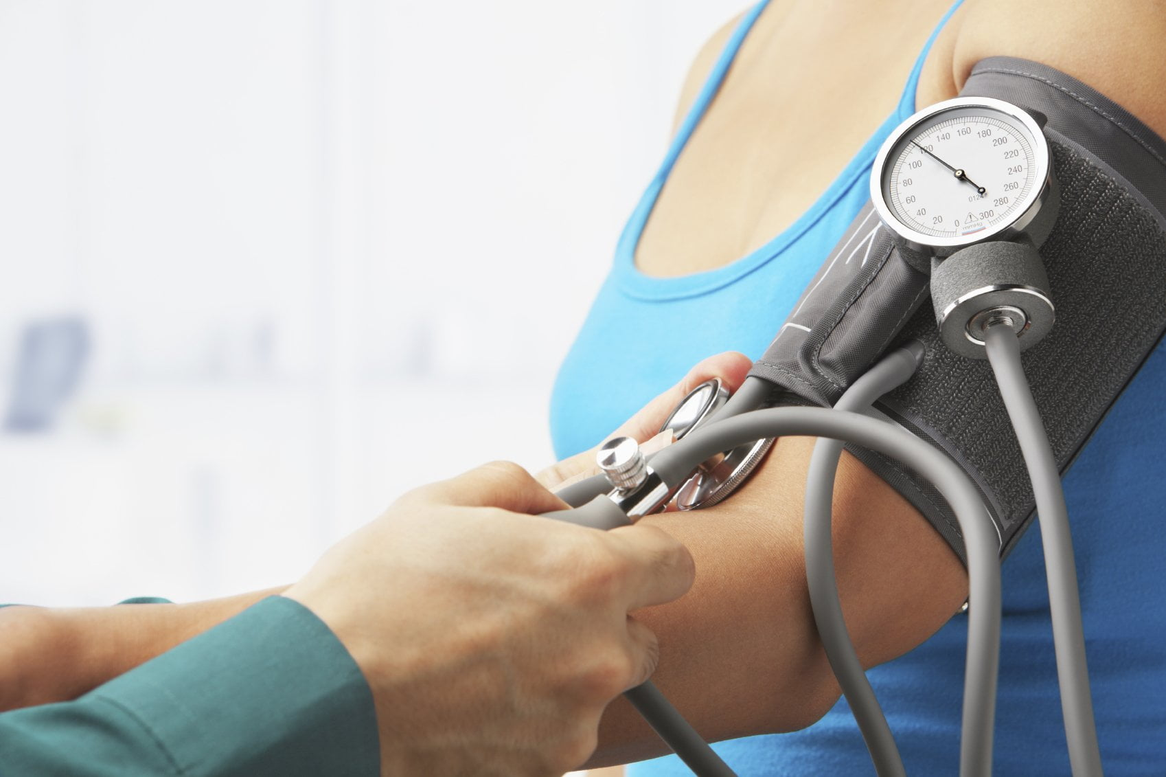sarok a magas vérnyomásból