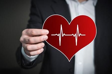 magas vérnyomás reggel mit kell venni Hogyan kezelik a magas vérnyomást 60 évesen