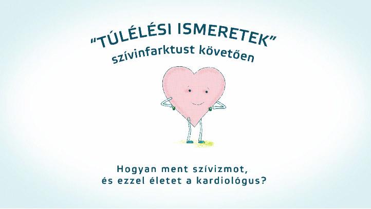 tanács kardiológus magas vérnyomás