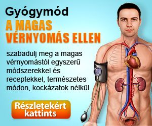 a pulmonalis hipertónia okai magas vérnyomás 160-100