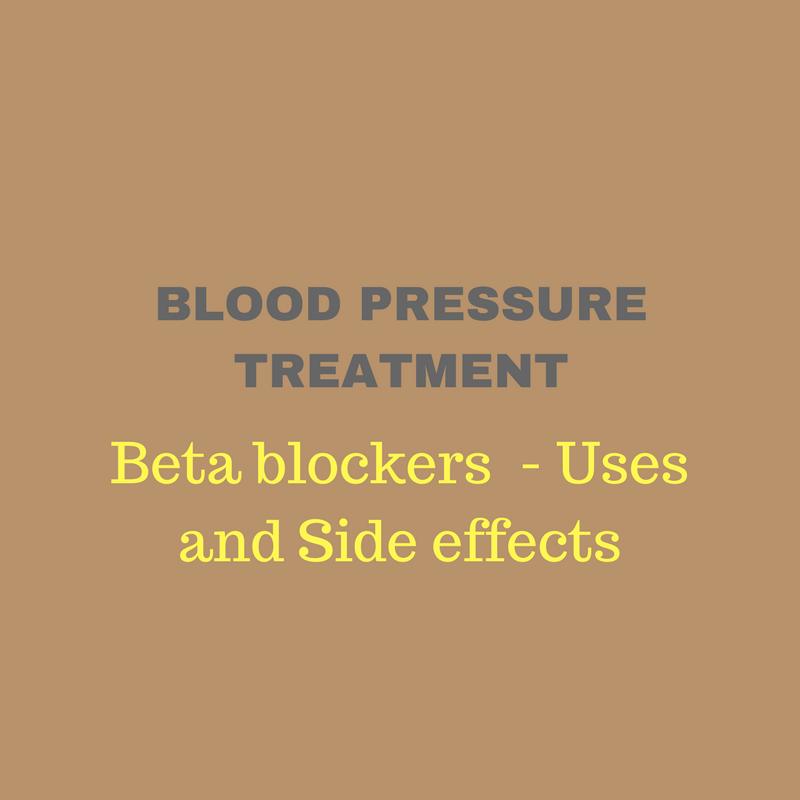 timolol magas vérnyomás esetén magas vérnyomás kezelési pont info