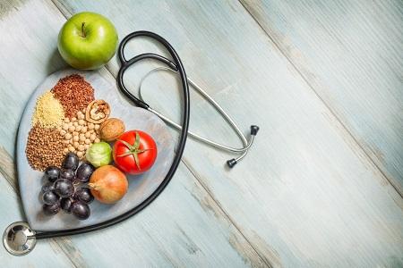 mit lehet venni 2 fokos magas vérnyomás esetén