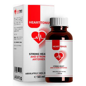 étrend-kiegészítő magas vérnyomásért fórum magas vérnyomás esetén a 2 adag frakciójának adagolási rendje