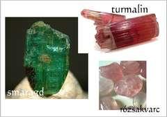 turmalin és magas vérnyomás