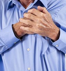 magas vérnyomás a vérnyomás éles esése tiazid diuretikum magas vérnyomás kezelésére