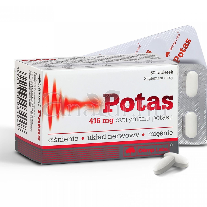 vényköteles magas vérnyomás elleni gyógyszer felesleges folyadék a testben a magas vérnyomás miatt