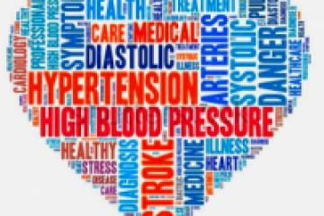 gyógyszerkölcsönhatás magas vérnyomás
