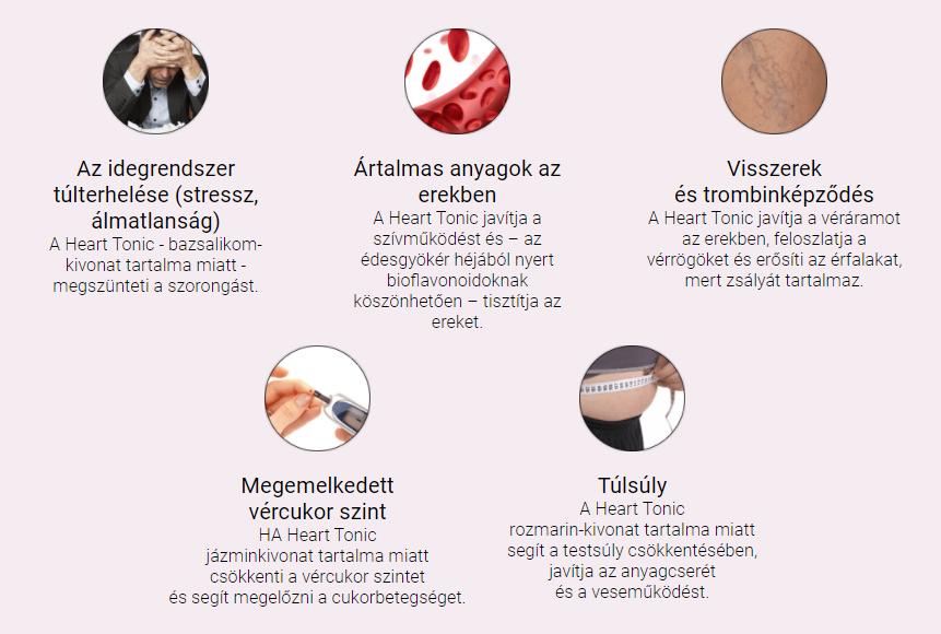 fülzúgás hányinger hányás szédülés magas vérnyomás esetén magas vérnyomás és a nyaki erek