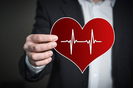 modern hatékony gyógyszerek magas vérnyomás ellen