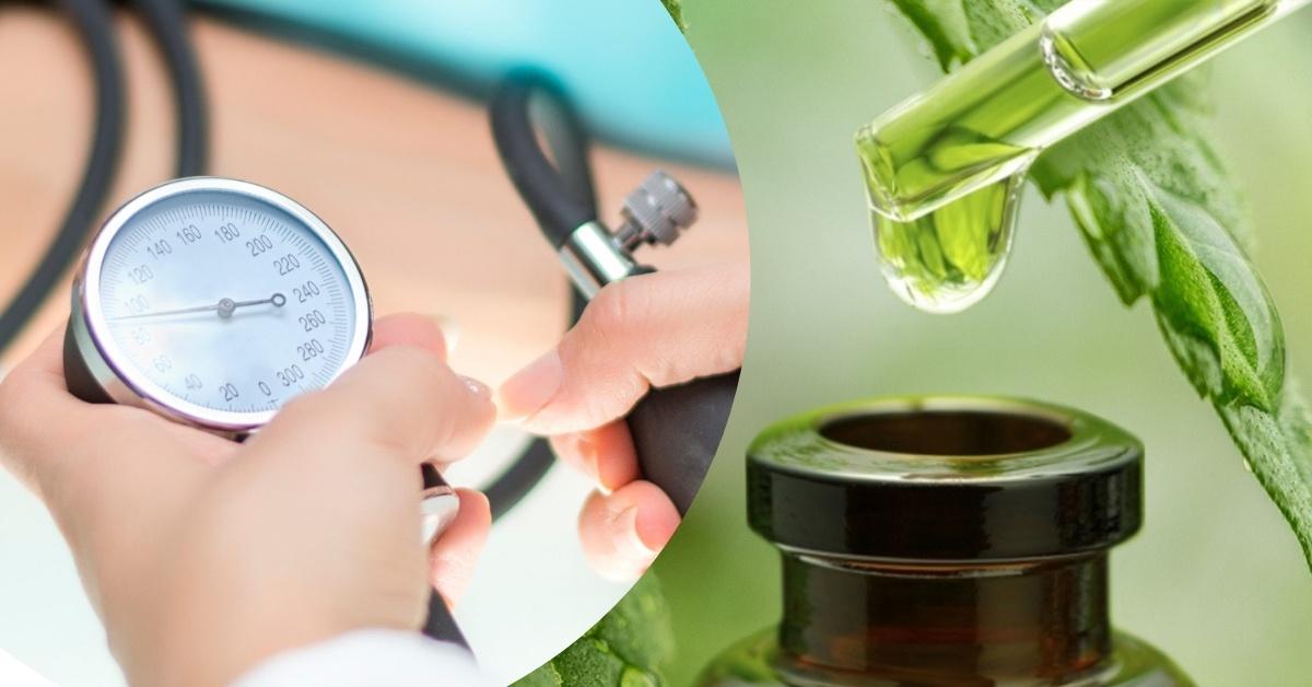 magas vérnyomás elleni hangulat a magas vérnyomás fokának kezelése gyógyszerekkel