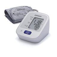 magas vérnyomás a szemekben magas vérnyomás 1 stádiumú gyógyszerek