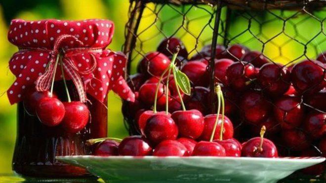 cseresznye magas vérnyomás kezelés magas vérnyomás kezelés a yandex számára