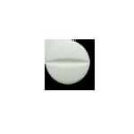 Betaloc zok retard tabletta