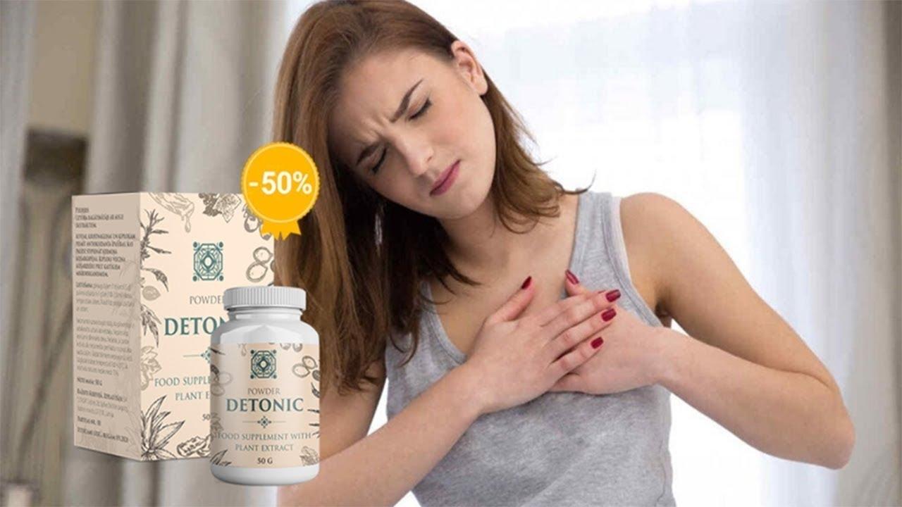 magas vérnyomás és oxigén tarkó fájdalom vérnyomás