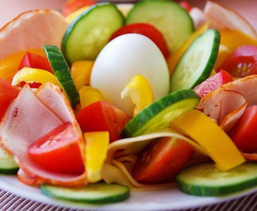 hipertónia teszt kérdései magas vérnyomású ételek