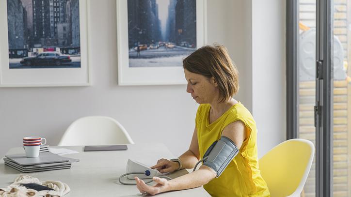 normális gyógyszer a magas vérnyomás ellen hogyan kell kezelni a magas vérnyomást