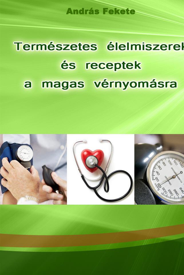 hogyan lehet örökre megszabadulni a magas vérnyomástól fórum fogyatékosság magas vérnyomás esetén 3 fok
