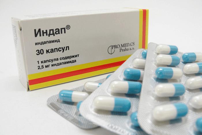 STD: nemi úton terjedő betegségek