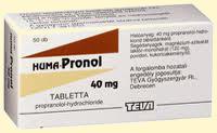 10 mg Felodipine ER tabletta bioekvivalencia vizsgálata Fed pont között
