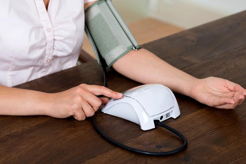 traumeel magas vérnyomás esetén