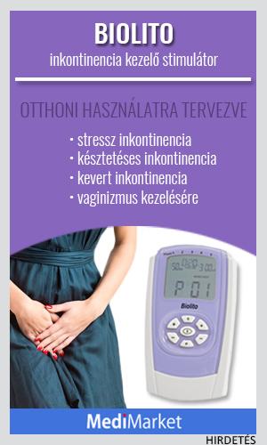 magas vérnyomás kezelése béta-blokkolókkal ha vastag vér és magas vérnyomás