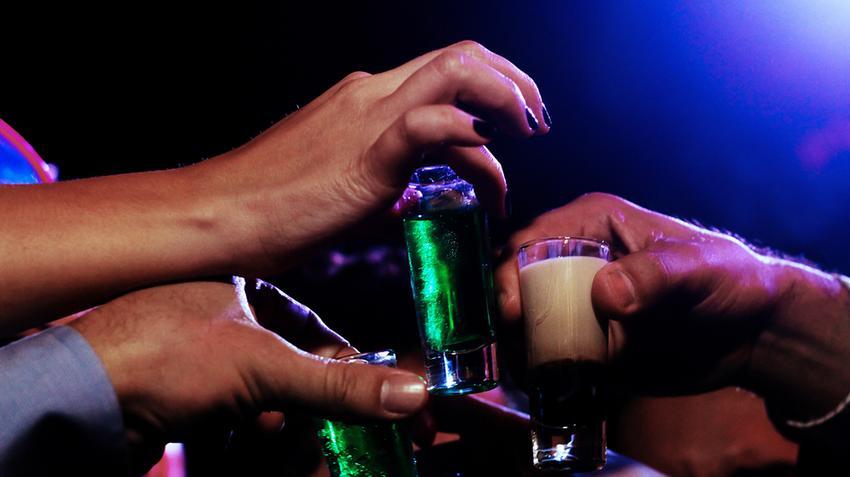 magas vérnyomás és az ivott víz mennyisége