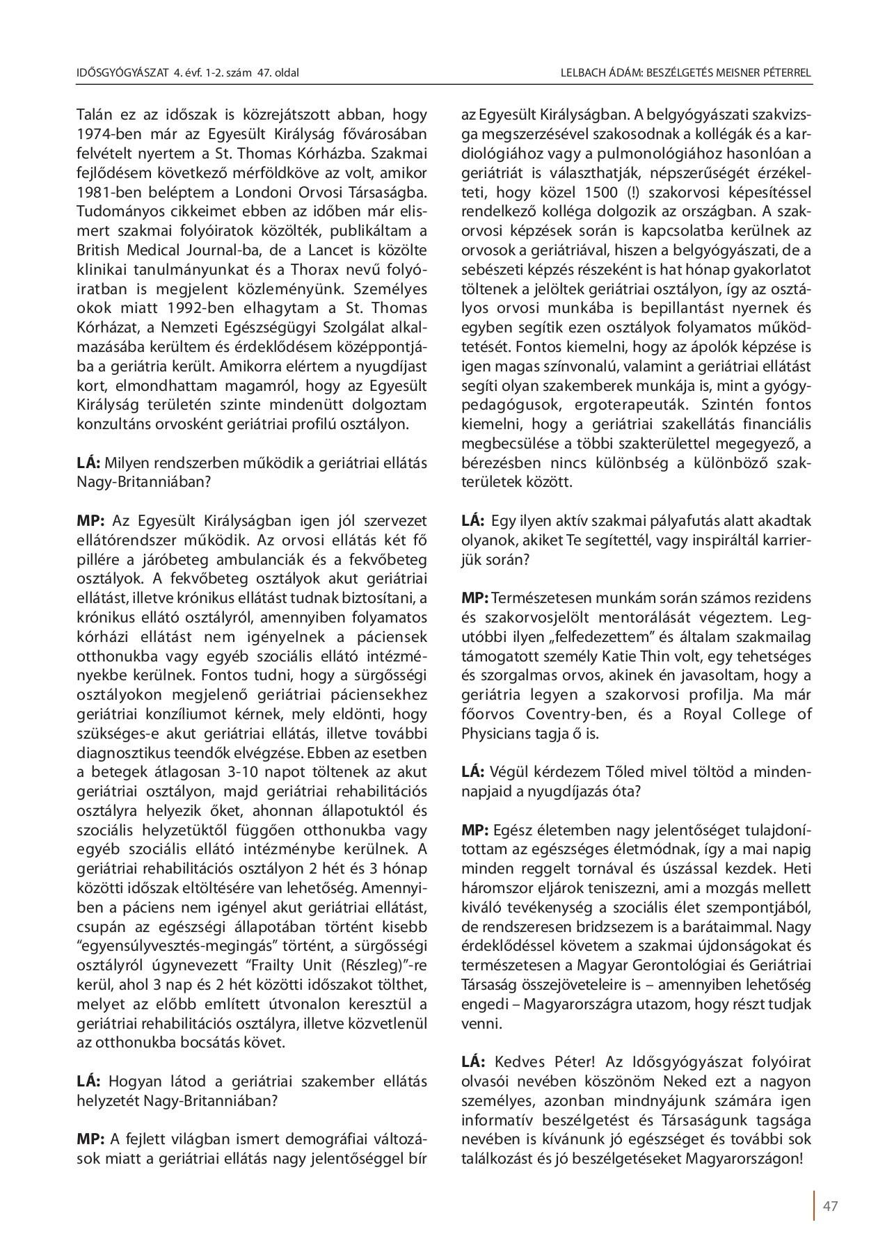 Anabolikus szteroidok az étrend-kiegészítőben