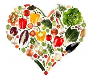 difenhidramin és magas vérnyomás galagonya hipertónia receptek