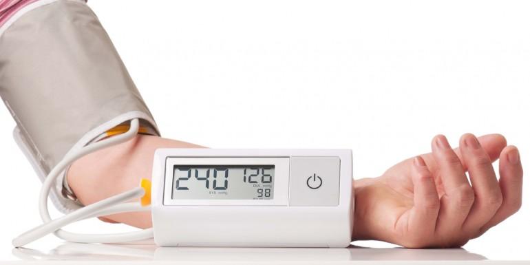 miért nincs magas vérnyomás magas vérnyomás-kúra esetei