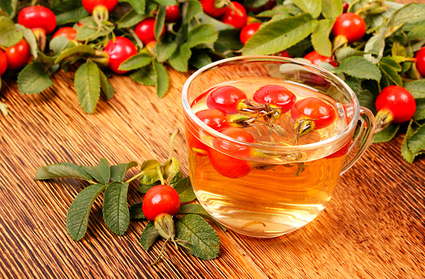5 gyógynövény a vas természetes pótlására