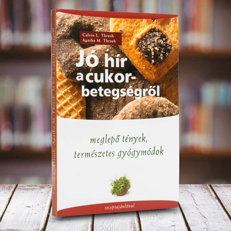 legjobb könyv a magas vérnyomásról