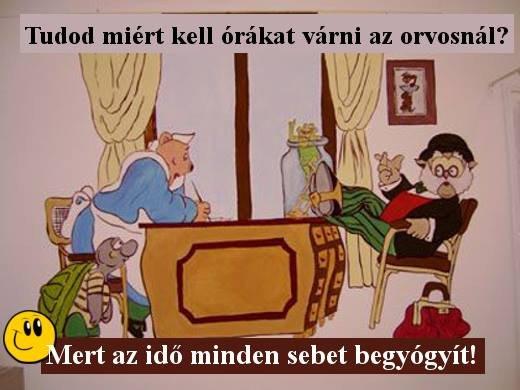 magyarturizmusportal.hu :: tanulmányok