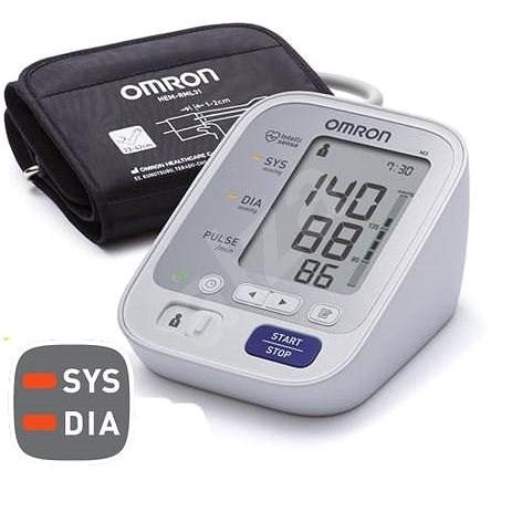 magas vérnyomás oxigén hipertóniával mehet a medencébe